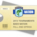 2013-BASS-Nation-Ticket